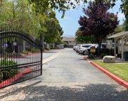 409 Tyler Pl F, Salinas image