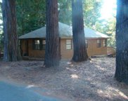 72 Forest Rd, Mount Hermon image