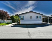 4553 S Fireweed Dr W Unit 110, Taylorsville image