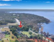 1.78 acres Lakeshore Rd, Clermont image