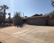 10034 N 26th Street, Phoenix image