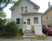 692 Campbell Street, Rochester image