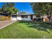 2905 Dartmouth Avenue, Boulder image