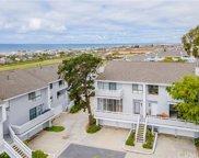26     Encore Court   225 Unit 225, Newport Beach image