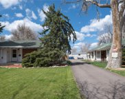3807-3809 W 73rd Avenue, Westminster image