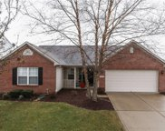 10855 Coventry  Court, Indianapolis image