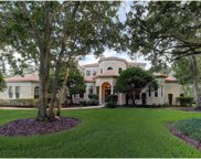 3001 Woodsong Lane, Clearwater image