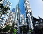 201 North Westshore Drive Unit 1302, Chicago image