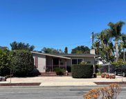 2411     Chatwin Avenue, Long Beach image