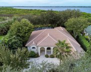 3301 Bay Ridge Way, Port Charlotte image
