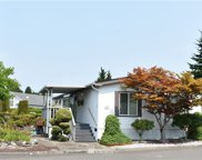 1427 100th Street SW Unit #92, Everett image