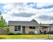 1843 BRYANT  AVE, Cottage Grove image