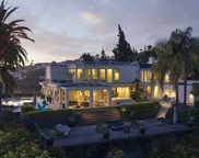 1380  Mockingbird Pl, Los Angeles image