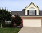 1474 Colony Park  Drive, Greenwood image