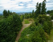 113 27th Ave SE, Puyallup image