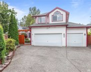 14928 25th Place W, Lynnwood image