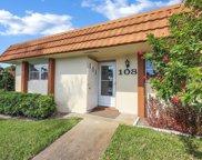 5780 Fernley Drive W Unit #108, West Palm Beach image