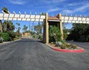 35874     Matiliza Court, Rancho Mirage image