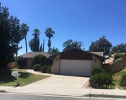 5805 Blacksmith Rd., Bonita image