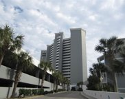 158 Seawatch Dr. Unit 1212, Myrtle Beach image