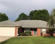 2509 Southern Oaks Dr, Cantonment image