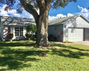 3144 Cody Street, New Port Richey image