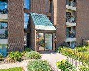 685 Main Street Unit 24, Weymouth image