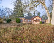 9510 Farwest Dr SW, Lakewood image