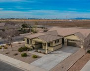 21404 E Lords Way, Queen Creek image