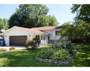 28149 Lacy Avenue, Chisago City image