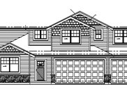 3906 177th Place SW, Lynnwood image