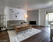 2200 FORT APACHE Road Unit #2217, Las Vegas image