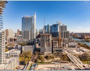 222 West Ave Unit 2407, Austin image