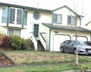 6809 66th St NE, Marysville image