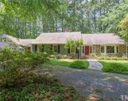 284 Highview Drive, Chapel Hill image