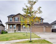 15744 East Indian Brook Circle, Parker image