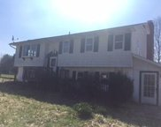 1739 Riley Nw Road, Johnstown image
