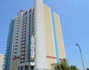 2100 N Ocean Blvd #1128 Unit 1128, North Myrtle Beach image