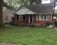 3014 Radiance Rd, Louisville image