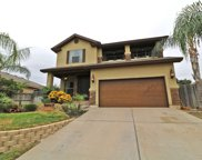 202 Starling Creek Lp, Laredo image