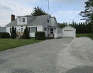 445 Swanton Road, St. Albans Town image