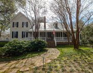 2150 Battle Row, Augusta image