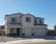 7108 S 68th Avenue, Laveen image