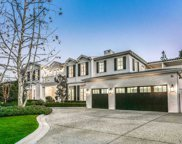15640  Woodvale Rd, Encino image