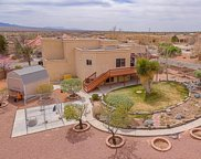 1729 Black River Court NE, Rio Rancho image