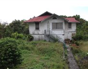 83-5273 MIDDLE KEEI RD, CAPTAIN COOK image