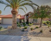 10875 N 111th Place, Scottsdale image