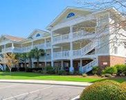 6015 Catalina Dr. Unit 421, North Myrtle Beach image