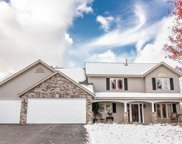 10644 Alison Way, Inver Grove Heights image