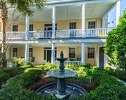 95 Ashley Avenue Unit #A/B, Charleston image